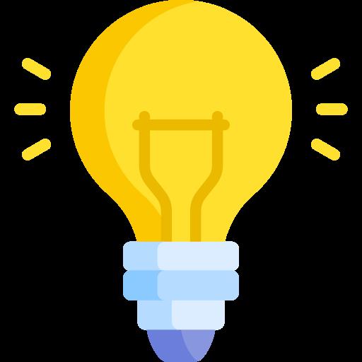 OEM innovation space technology co. ltd idea icon