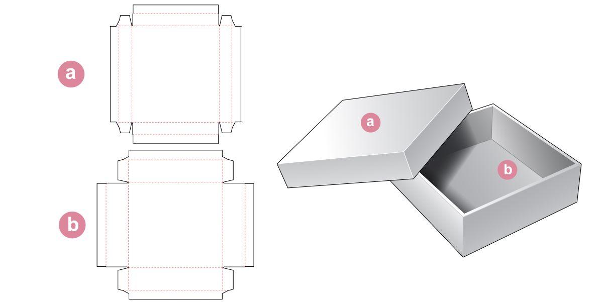 Package Design innovation space technology OEM/ODM/JDM