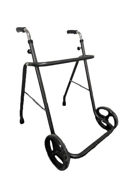Steel Walker without seat