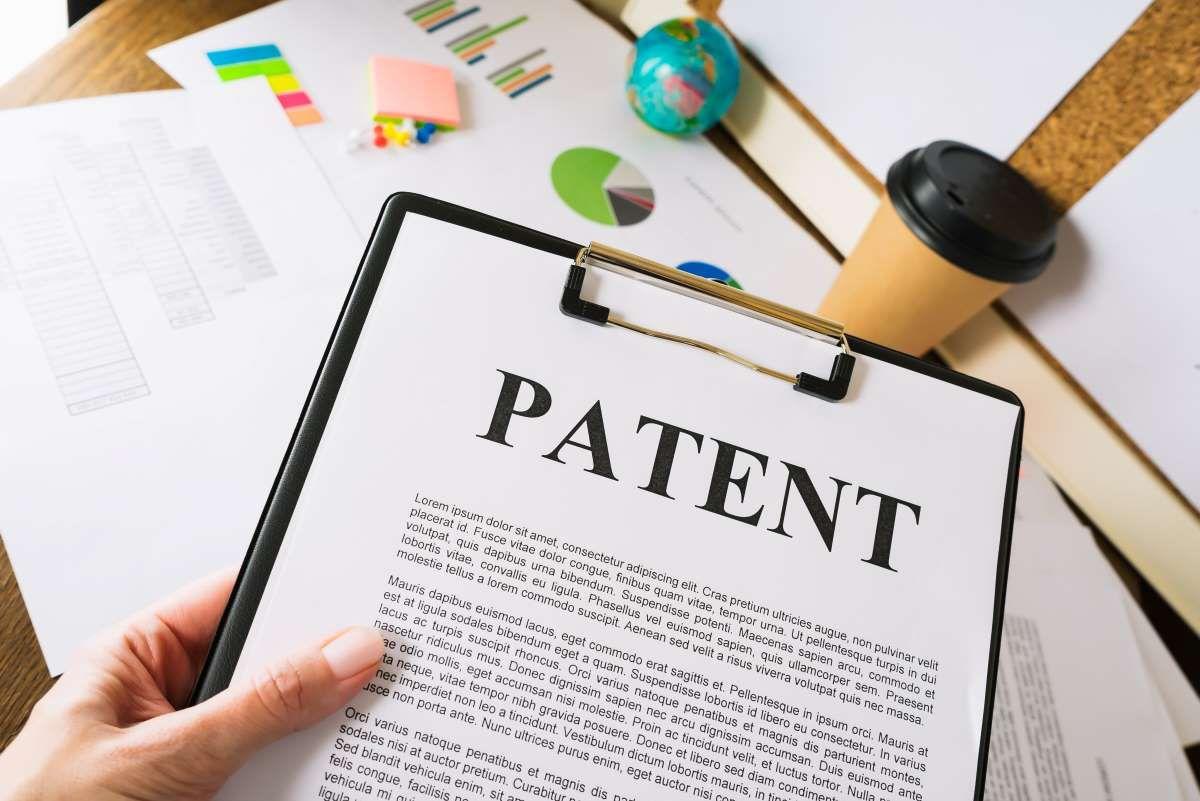 JDM-documents-registration-patent-invention-img